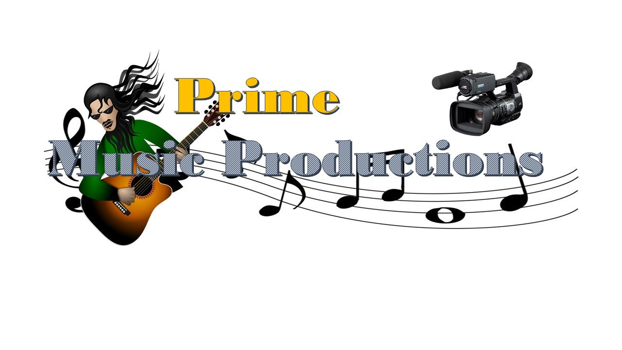 Prime_Music_Productions
