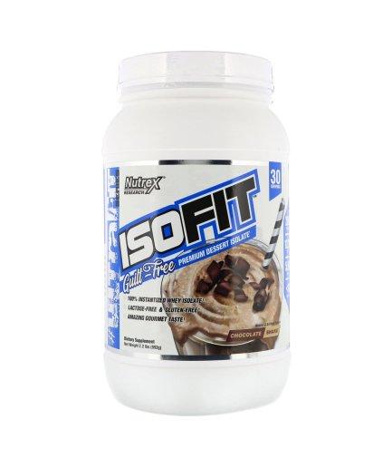 isofit-2lbs