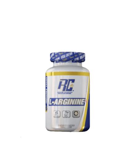 l-arginine-xs-50