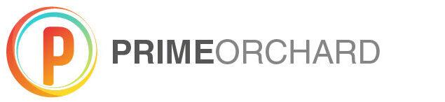 Primeorchard.com