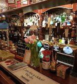 Heritage Pub Walk - Red Deer (image by Jamie Mann)