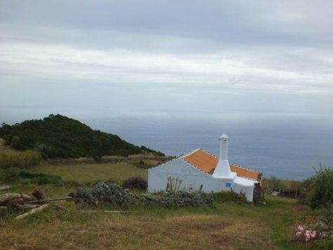 AzoresIslandTrek - DSCF9093.jpg