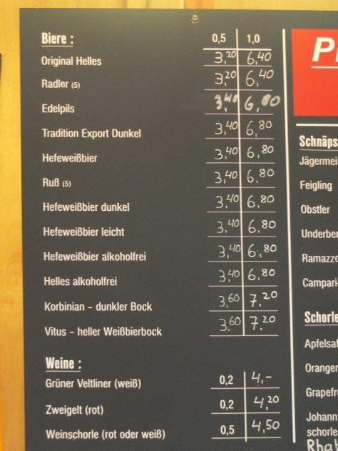 BeerHikesMunich - DSCF1202.jpg