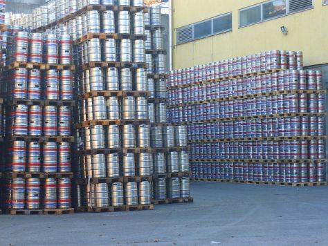 BeerHikesMunich - DSCF1248.jpg