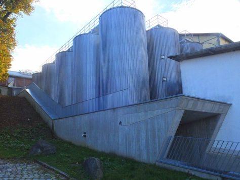 BeerHikesMunich - DSCF1250.jpg