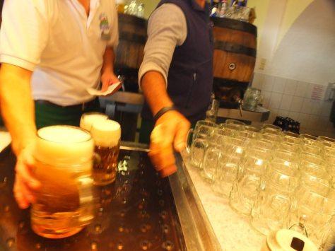 BeerHikesMunich - DSCF8924.jpg
