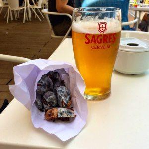 BeerWalkinginLisbon - IMG_1108.jpg