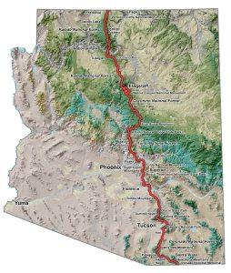 FlagstaffBeerWalk - at_map.jpg