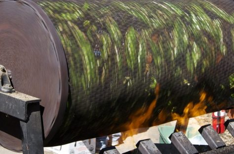 Hatch - m1chile-roasting.jpg
