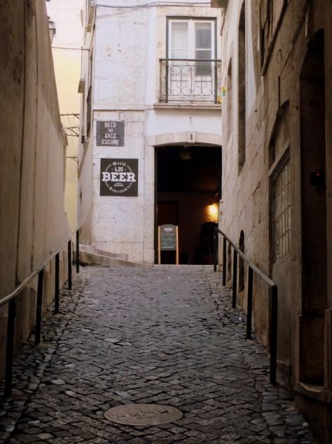 LisbonBeer - DSCF0879.jpg