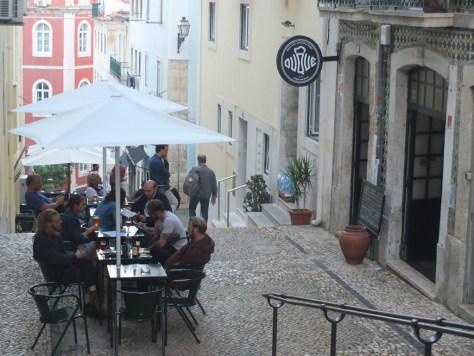 LisbonBeer - DSCF1026.jpg