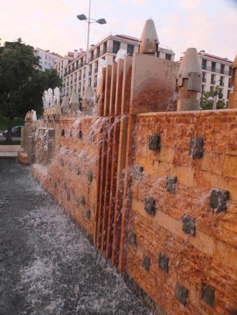 LisbonImpressions - DSCF0744.jpg