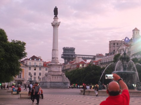 LisbonImpressions - DSCF0754.jpg