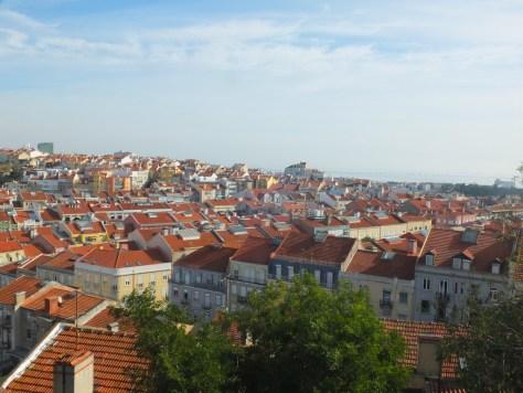 LisbonImpressions - DSCF0769.jpg
