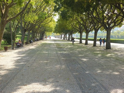 LisbonImpressions - DSCF0778.jpg