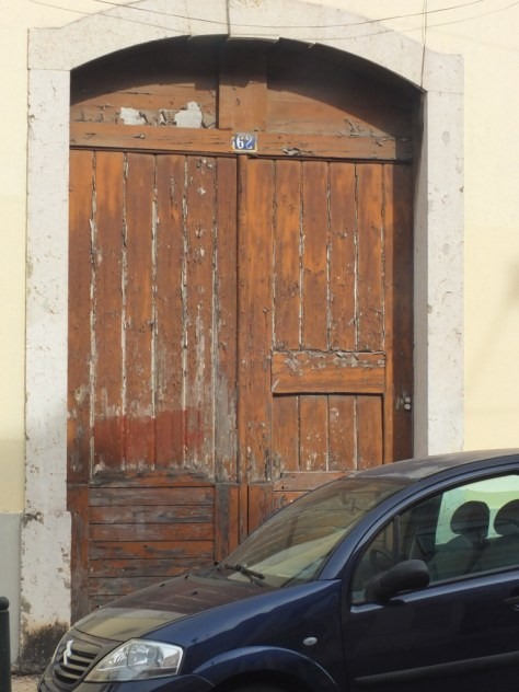 LisbonImpressions - DSCF0788.jpg