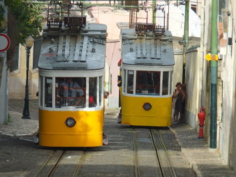 LisbonImpressions - DSCF0808.jpg