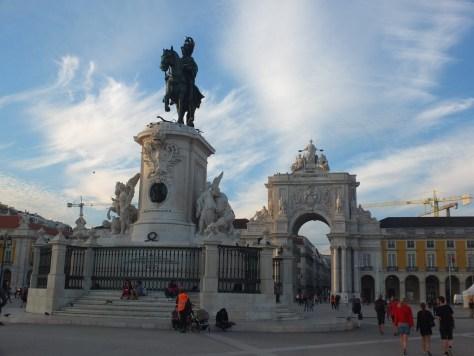 LisbonImpressions - DSCF0901.jpg