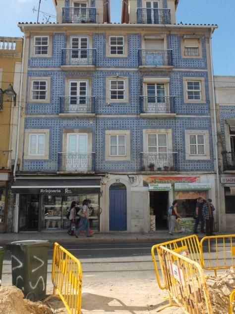 LisbonImpressions - DSCF0940.jpg