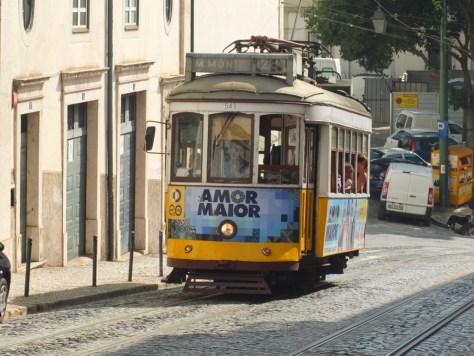 LisbonImpressions - DSCF0961.jpg