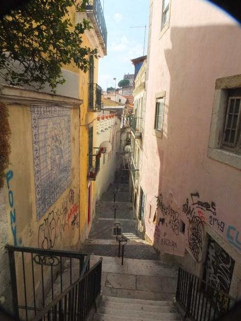 LisbonImpressions - DSCF0965.jpg