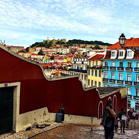LisbonImpressions - IMG_1105.jpg