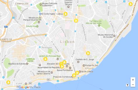 LisbonImpressions - Lisbon-Beer-Walking-Map.png