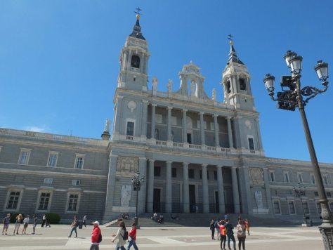 MadridImpressions - hb1DSCF0117.jpg