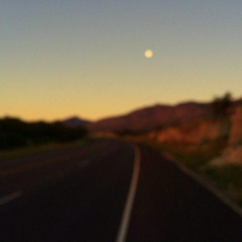 RoadVisions - IMG_4379.jpg