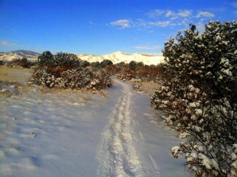 WinterHikingSouthernRockies - bIMG_3011.jpg