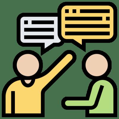 discussion - Prime Practice North America