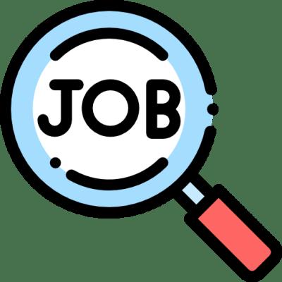 job search - Prime Practice North America