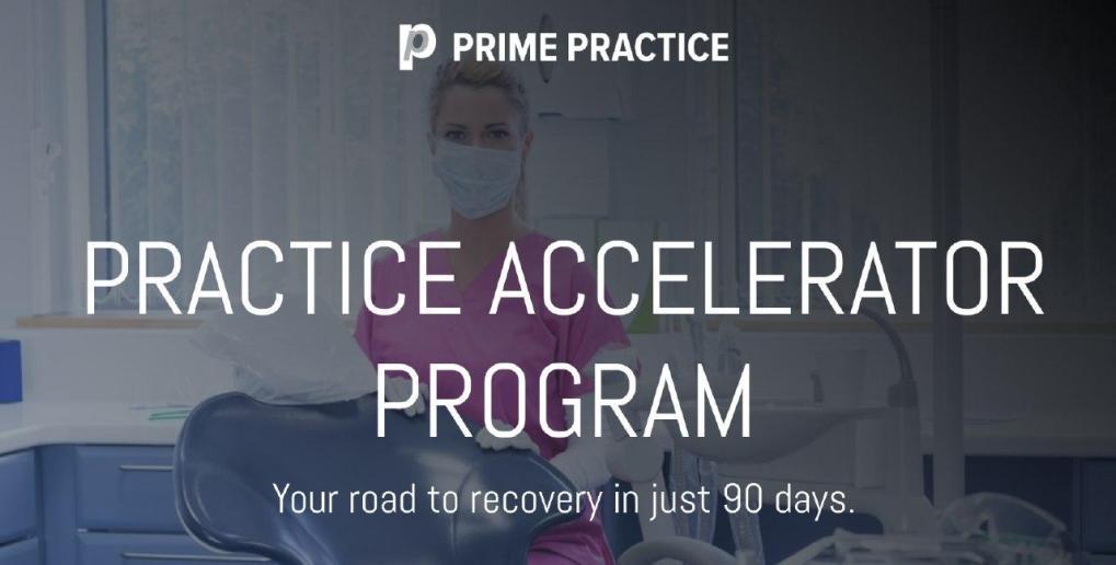 Practice accelerator program