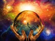 imag_edito-psychics-concept-rf-8836821_4753