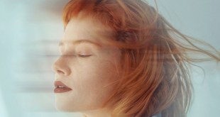 What Psychic Energy is and How It is Used