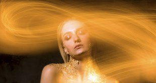 What Your Aura Says About You