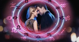 Zodiac to Find Your Forever Love