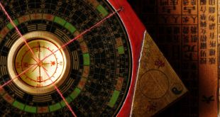How Feng Shui Works with the Zodiac