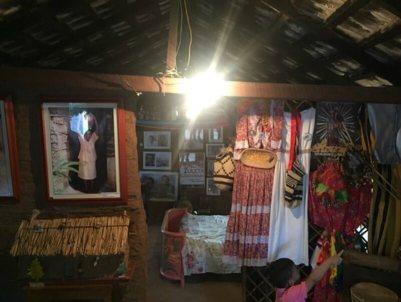 Qué hacer en Valledupar para visitar y conocer