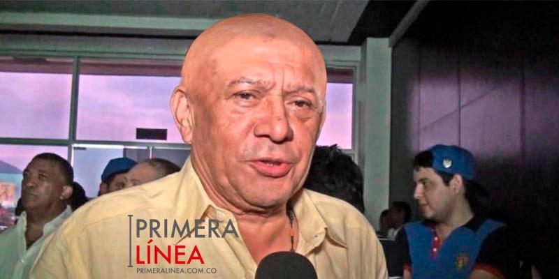 EMILIANO ZULETA MONTAJE_PRIMERALINEA