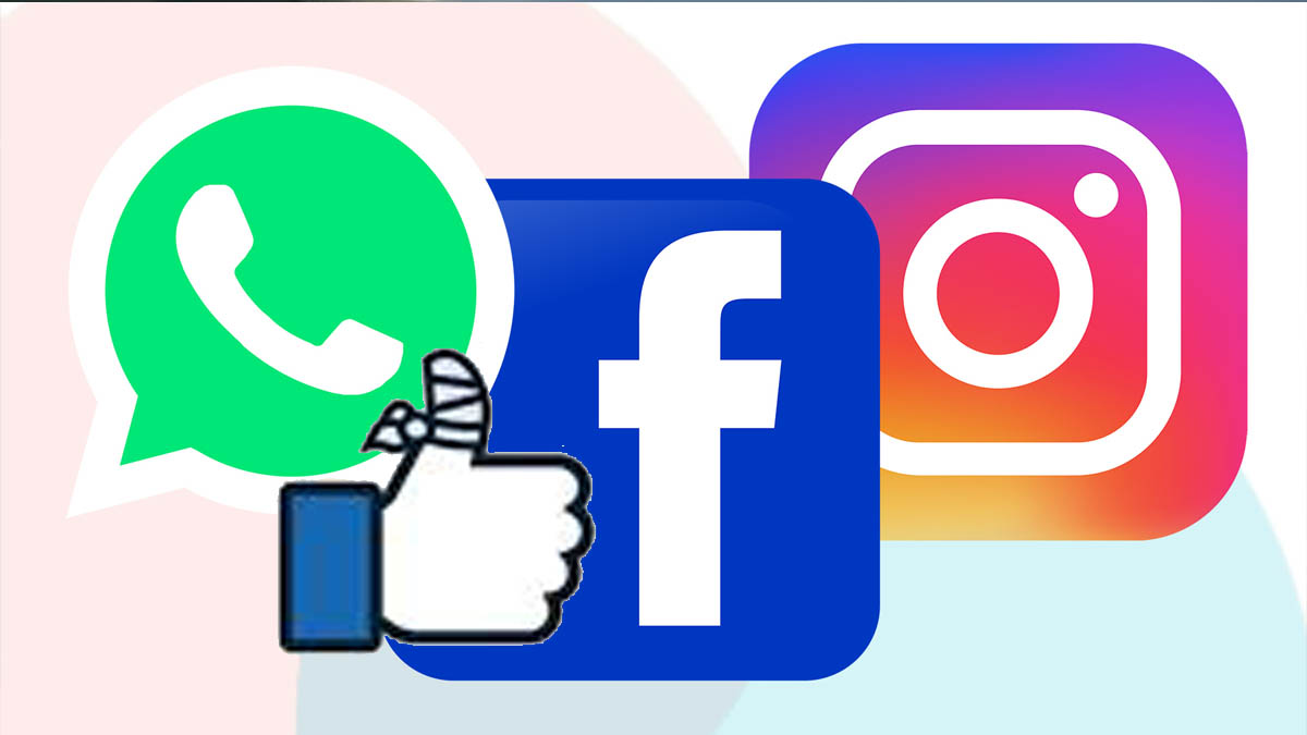 whatsapp-facebook-instagram-caida