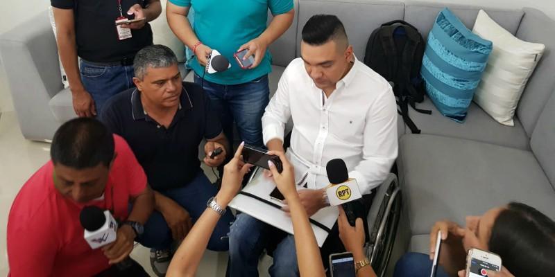 ELKIN JAVIER LÓPEZ TORRES_PRIMERALÍNEA2