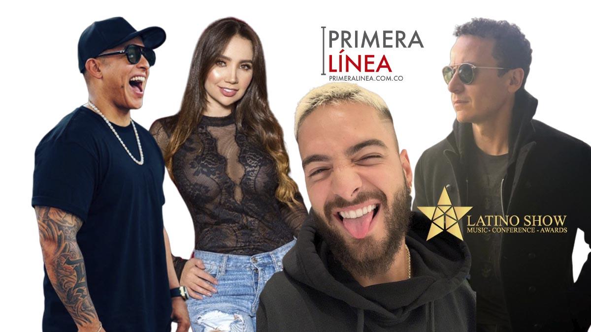 latin-show-awards-2019