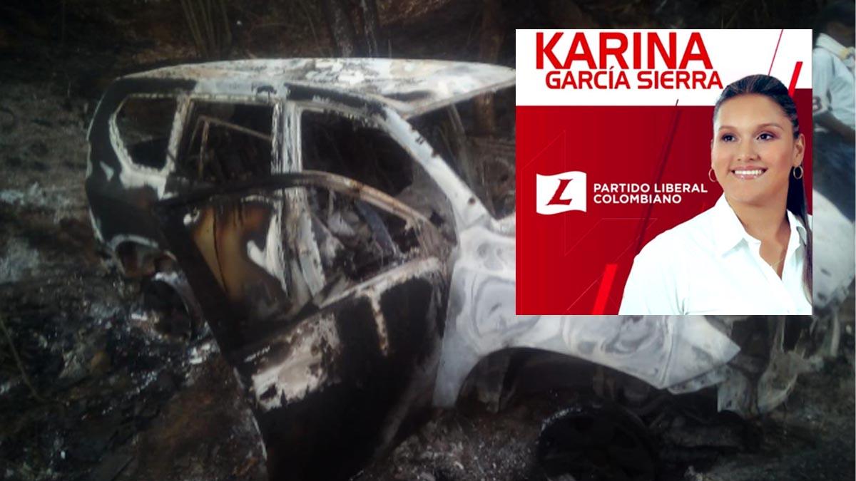 karina-garcia
