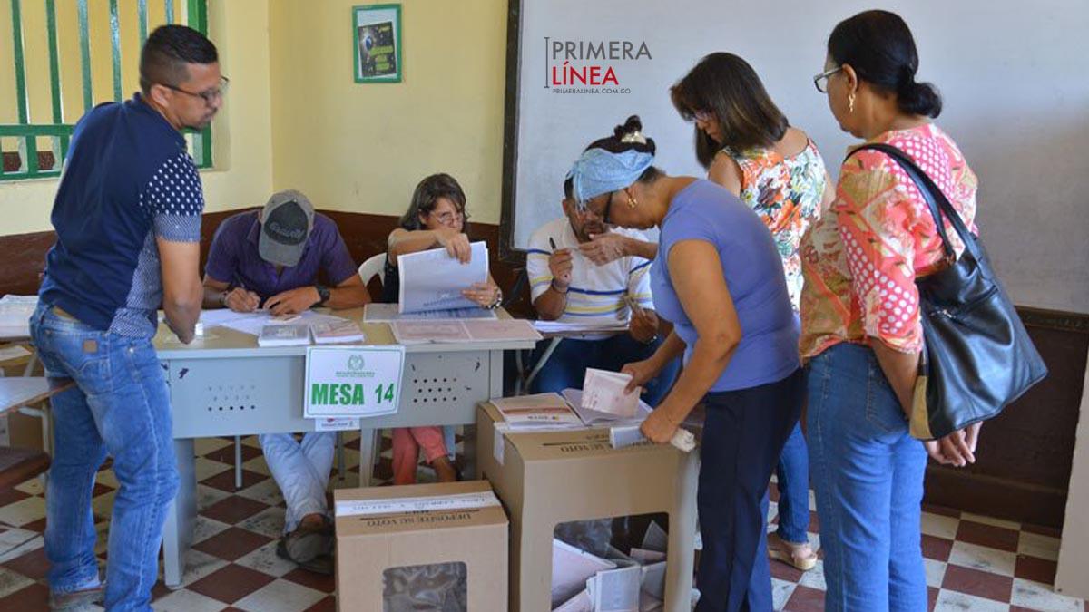 elecciones-regionales-2019-cesar