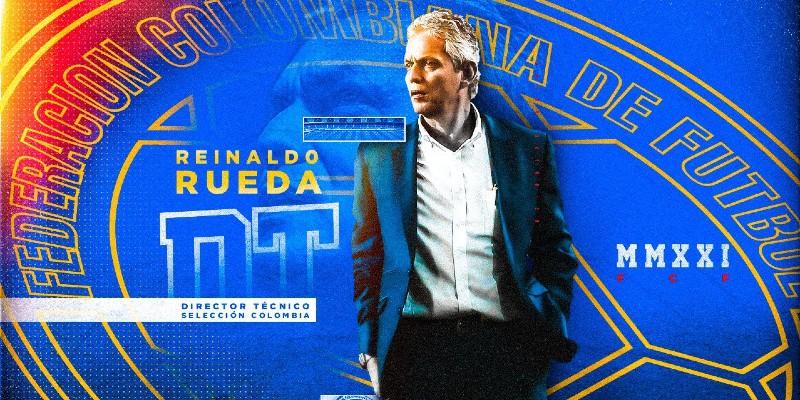 REINALDO RUEDA SELECCIÓN COLOMBIA (1)