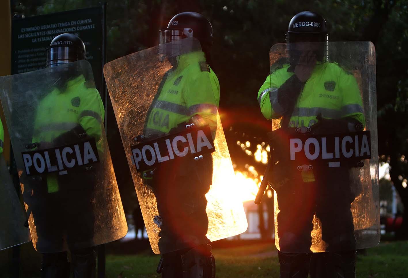 protestas_en_villa_luz_4_0_3_0