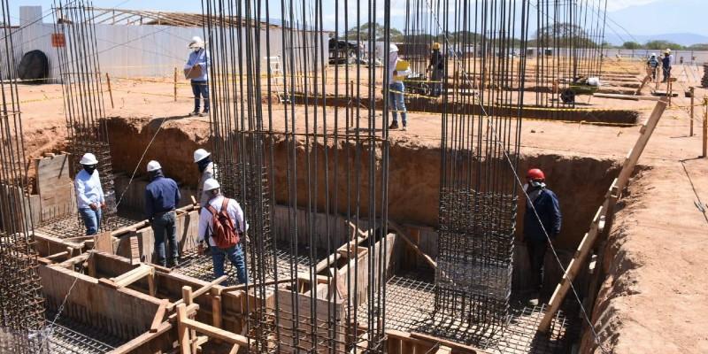 CONSTRUCCIÓN POLICÍA METROPOLITANA DE VALLEDUPAR (4)