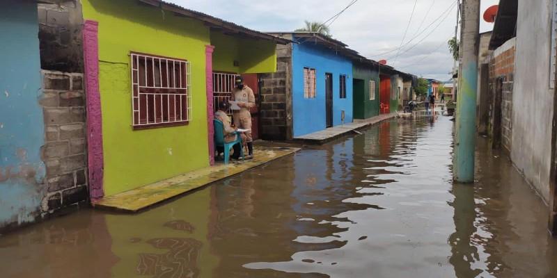 LLUVIAS EN COLOMBIA (1)