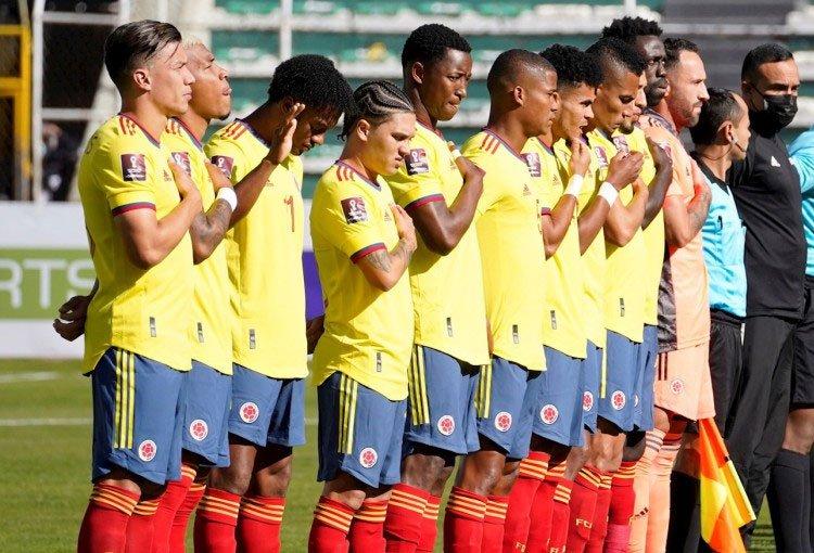 seleccion-colombia-tabla-de-posiciones-eliminatoria